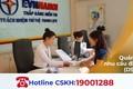 Hơn 50% khách trọng điểm của EVN HANOI đăng ký điều chỉnh phụ tải điện