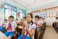 Trăm triệu trẻ em trên thế giới và VN đang hưởng lợi từ sữa học đường