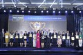Viamilk lần thứ 3 được bình chọn là nơi làm việc tốt nhất Việt Nam