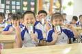Sữa học đường TP. Hồ Chí Minh mở rộng đến 24 quận, huyện