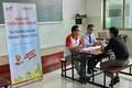HDBank vừa ký kết hợp tác toàn diện với Trường Đại học Tôn Đức Thắng