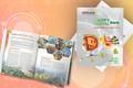 """HDBank công bố Báo cáo thường niên 2020 với chủ đề """"Happy Digital Bank"""""""