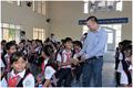 Quỹ sữa vươn cao Việt Nam có thêm 31.000 ly sữa từ cộng đồng