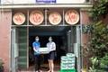Vinamilk & Quỹ sữa vươn cao Việt Nam trao tặng 1,7 triệu ly sữa năm 2021