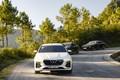 VinFast tiên phong phục vụ lái thử xe, ký hợp đồng tại nhà khách hàng