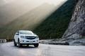 Mazda BT-50: Mẫu bán tải thực dụng và bền bỉ cho người dùng
