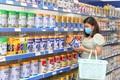 Doanh thu Vinamilk quý 2 đạt mức cao kỷ lục từ thị trường xuất khẩu