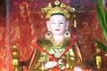Bi kịch cuộc đời nữ hoàng đế duy nhất Việt Nam