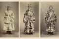 3 người Việt đầu tiên được chụp ảnh chân dung là ai?