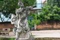 Vũ khí người Việt phát minh khiến kẻ thù không dám đến gần