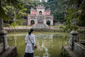 Loạt danh lam cổ tự Huế và khu mộ thái giám triều Nguyễn