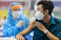 Vắc xin COVID-19 suy giảm dần, cần tiêm mũi 3 nhắc lại sau 1 năm?