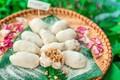 Điểm đặc biệt và khác lạ của những món bánh ở Hội An