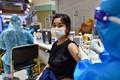 Vắc xin sắp về nhiều, Bộ Y tế đề nghị tăng tốc tiêm chủng