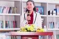 Nguyên phó tổng giám đốc Alibaba Huỳnh Thị Ngọc Như bị bắt