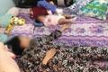 Sở Y tế TPHCM vào cuộc vụ sản phụ liệt nửa người sau sinh