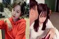 """Lộ danh tính """"bồ mới"""" của bạn gái cũ Quang Hải, netizen xôn xao"""