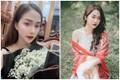 Sở hữu gương mặt tựa hoa hậu, nữ sinh NEU chiếm trọn spotlight