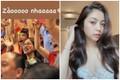 """""""Ăn mày dĩ vãng"""", bạn gái cũ Quang Hải khiến netizen xôn xao"""