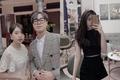 Em gái tiền đạo đội tuyển Việt Nam lộ vóc dáng chuẩn hot girl