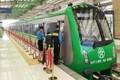 Video: Chuẩn bị khai thác thương mại đường sắt Cát Linh-Hà Đông