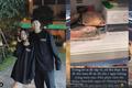 Đăng ảnh khoe tủ lạnh, bạn gái Đức Chinh khiến fans ngậm ngùi