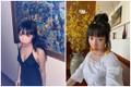 Tuổi 19, con gái Mỹ Linh gây chú ý với phong cách nổi loạn
