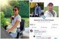 Chia tay doanh nhân, cô gái H'Mông Lò Thị Mai lộ bạn trai mới