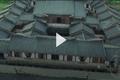 Video : Khu nhà cổ 10.000 tấn nằm trên đầm lầy