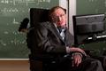 Lời tiên tri đáng sợ về ngày tận thế của thiên tài Stephen Hawking