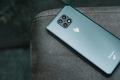 """Loạt smartphone """"make in Việt Nam"""" được yêu thích nhất 2020"""