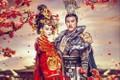 5 người phụ nữ khiến nhiều người nể sợ lịch sử Trung Hoa