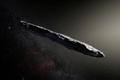 """Rác thải vũ trụ """"tố cáo"""" sự sống ngoài hành tinh"""