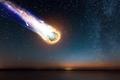 Năm 2022, Trái đất có an toàn khi một thiên thạch đang lao tới?