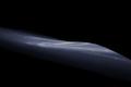 """Phát hiện """"quái vật"""" bí ẩn giống rắn khổng lồ bay qua Hệ Mặt trời"""