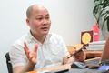 CEO Nguyễn Tử Quảng: 5G không dành cho điện thoại, BKAV vẫn sản xuất