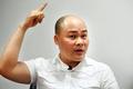 CEO BKAV bị phản ứng nguồn hack CMND: Bao lần Nguyễn Tử Quảng dính thị phi?