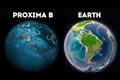 """Người ngoài hành tinh đang trú ngụ ở hành tinh trong """"vùng sự sống""""?"""