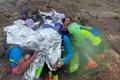 Kinh hoàng 20 người tử nạn trong một giải chạy ở Trung Quốc