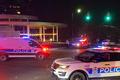 Xả súng tại quán bar ở Mỹ làm 3 người chết