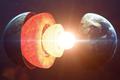 Thời gian một ngày dài thêm vì Trái đất chịu loạt tác động lớn