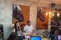 """Công nghệ livestream """"xịn xò"""" và đắt đỏ của nữ đại gia Phương Hằng"""