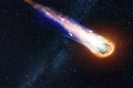 NASA ráo riết theo dõi tiểu hành tinh đang lao về phía Trái đất