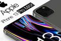"""Lộ giá bán iPhone 13, Apple khiến người dùng """"đau ví"""" như thế hệ trước?"""