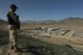 """Mỹ """"đốt tiền"""" ở Afghanistan: Phi đội 500 triệu USD đem... bán phế liệu"""