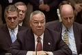 Video: Cựu Ngoại trưởng Mỹ Colin Powell qua đời