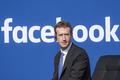 Tiết lộ cực bất ngờ về tên gọi mới của Facebook
