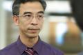 Video: Vì sao Giám đốc Bệnh viện Bạch Mai Nguyễn Quang Tuấn bị khởi tố?