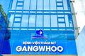 Video: Khách hàng tử vong sau hút mỡ bụng tại Bệnh viện thẩm mỹ Gangwhoo