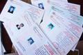 Phát hiện hàng loạt nhân viên Sở Y tế Đắk Lắk dùng bằng giả